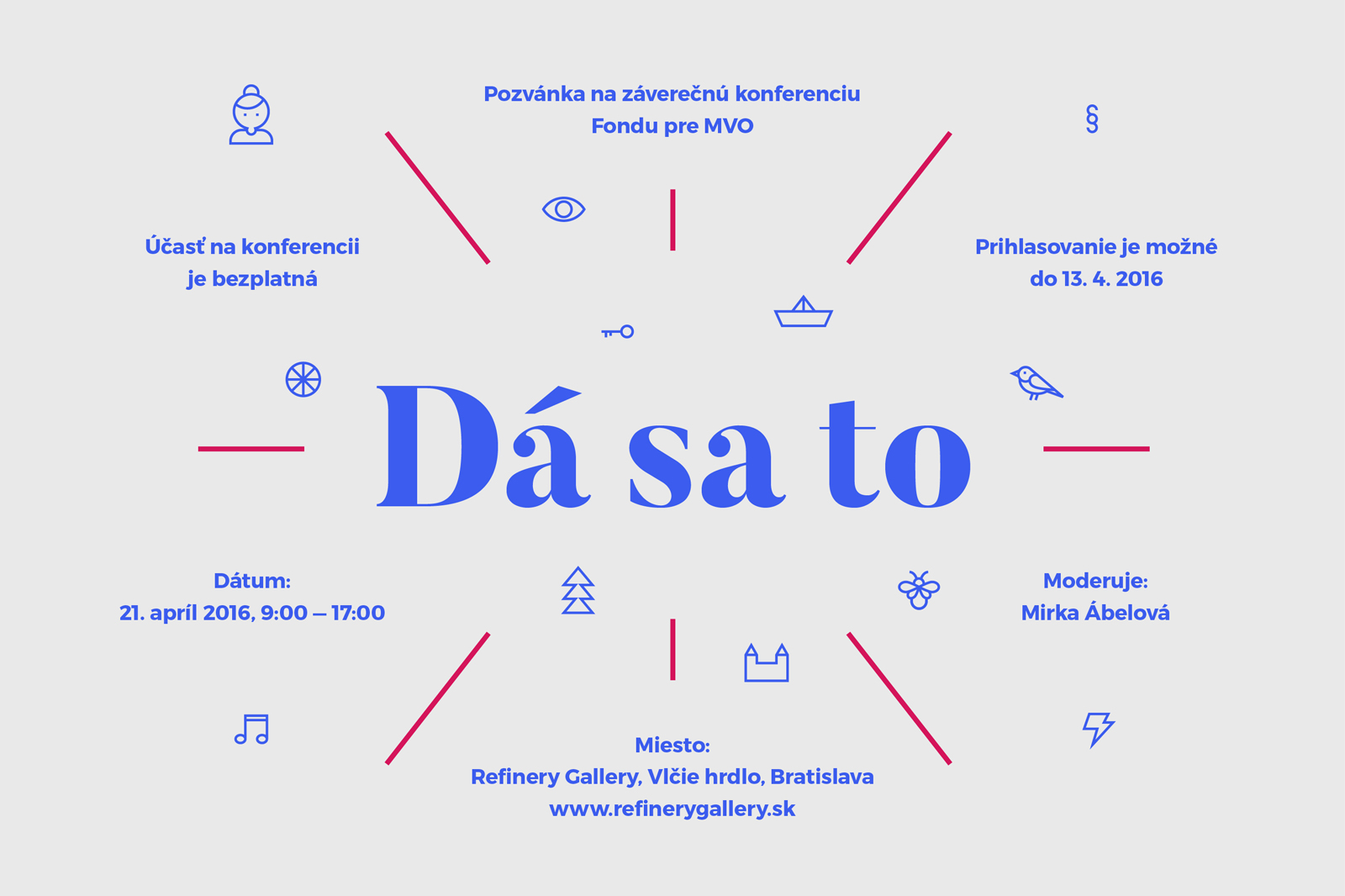 dasato-SK-01