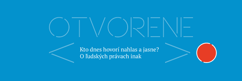 ovtvorene-o-event-cover-v1