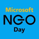 ngo-microsoft-day