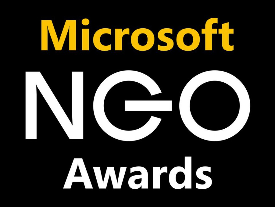 ngo_awards