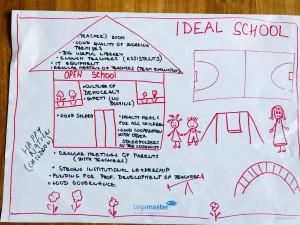 ideal-school